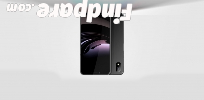 Elephone A4 smartphone photo 3