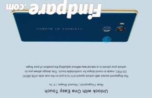Bluboo D5 Pro smartphone photo 8