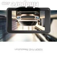 Chupad D520 Dash cam photo 7