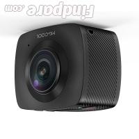 MGCOOL CAM360 action camera photo 11