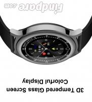 Makibes Q28 smart watch photo 3