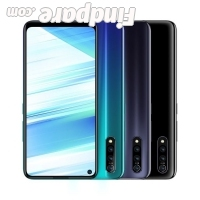 Vivo Z1 Pro 4GB 64GB smartphone photo 14