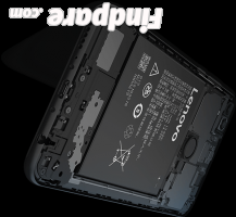 Lenovo K5 Note (2018) 4GB 64GB smartphone photo 7