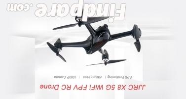 JJRC X8 drone photo 1