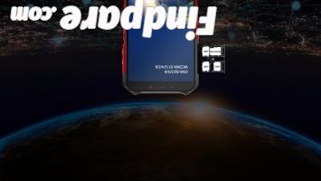 Ulefone Armor X3 smartphone photo 9