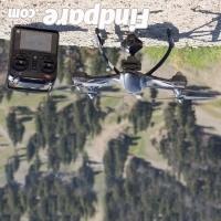 Yuneec Q500 drone photo 5