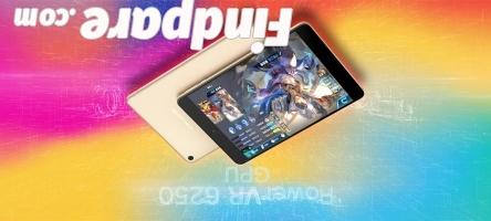 Teclast M89 tablet photo 7