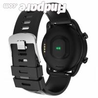 KOSPET BRAVE 4G smart watch photo 11