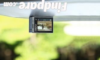 Hawkeye Firefly 8 SE action camera photo 14