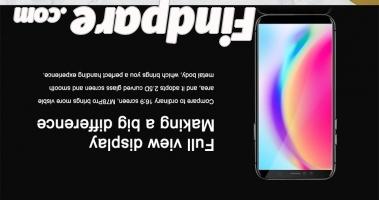 Xgody M78 Pro smartphone photo 3