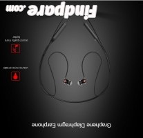DACOM L06 wireless earphones photo 2