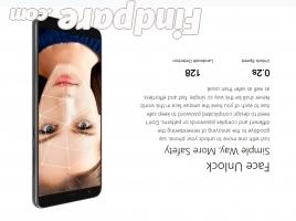 Ulefone S1 Pro smartphone photo 4