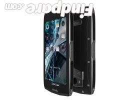 Archos Sense 50x smartphone photo 9