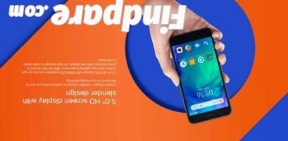 Xiaomi Redmi Go Global 8GB smartphone photo 2