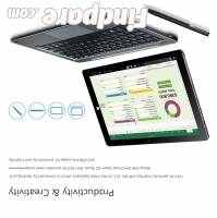 Chuwi Hi10 Air tablet photo 3