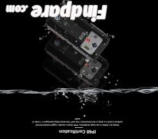 Elephone Soldier 4GB 64GB smartphone photo 2