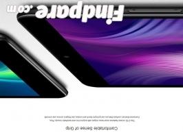 Chuwi Hi9 Air X20 tablet photo 4