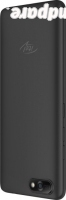 Itel A52 Lite smartphone photo 6