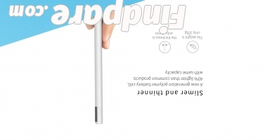 Teclast T100UF power bank photo 2