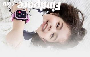 Huawei HONOR K2 KIDS 2G smart watch photo 5