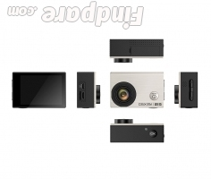 Elephone ELE Explorer X action camera photo 19