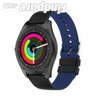 Diggro DI03 smart watch photo 3