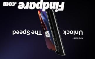 ONEPLUS 6T 8GB 256GB smartphone photo 2