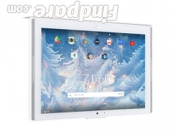 Acer Iconia One 10 B3-A40 tablet photo 6
