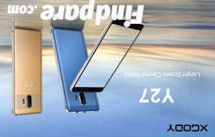 Xgody Y27 smartphone photo 1