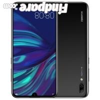 Huawei Enjoy 9 AL00 32GB smartphone photo 2