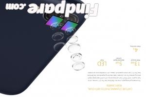 ASUS ZenFone Max Pro (M1) VA 4GB 64GB smartphone photo 7