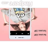 Xgody S10 smartphone photo 2