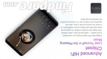 Ulefone P6000 Plus 3GB 32GB smartphone photo 12