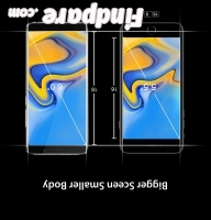 Xgody Y27 smartphone photo 6