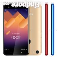 Xgody X6 smartphone photo 7