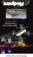 JJRC X9 drone photo 6