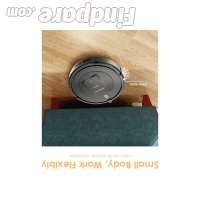 GBlife KK290-B robot vacuum cleaner photo 3