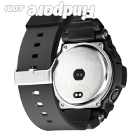 Diggro DI09 smart watch photo 9