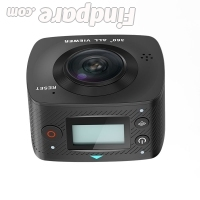 MGCOOL CAM360 action camera photo 12