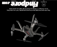 MJX B3H drone photo 4