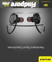 AWEI A845bl wireless earphones photo 1