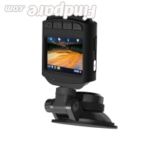Vikcam DR60 Dash cam photo 4