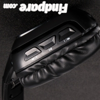 ONIKUMA B1 wireless headphones photo 7