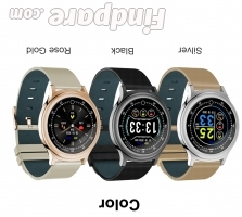 Makibes Q28 smart watch photo 11