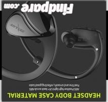ZEALOT H6 wireless earphones photo 13