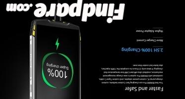 Blackview BV6800 Pro 4GB 64GB smartphone photo 7