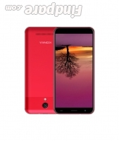 Konka D8 smartphone | Cheapest Prices Online at FindPare