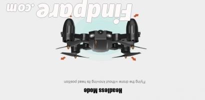 FQ777 FQ36 drone photo 5