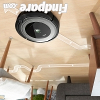 IRobot Roomba 690 robot vacuum cleaner photo 6