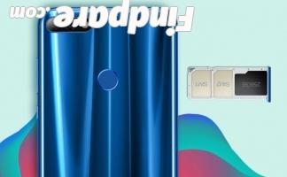 Huawei Enjoy 8 AL20 4GB 64GB smartphone photo 8